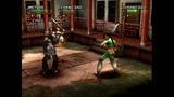Wu-Tang Shaolin Style #13. Method Man vs Chang Dao's