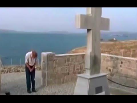 Русская Голгофа - документальный фильм