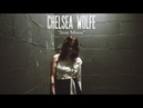 Chelsea Wolfe Iron Moon / Out Of Town Films