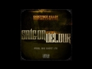 Ghostface Killah – 'Saigon Velour' (Feat. Snoop Dogg, E40 LA The Darkman) (Audio)