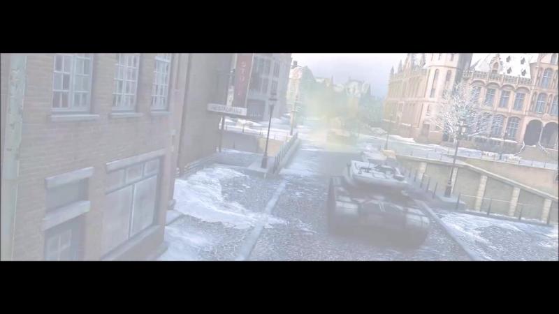 Прощай, Вафля - музыкальный клип от GrandX