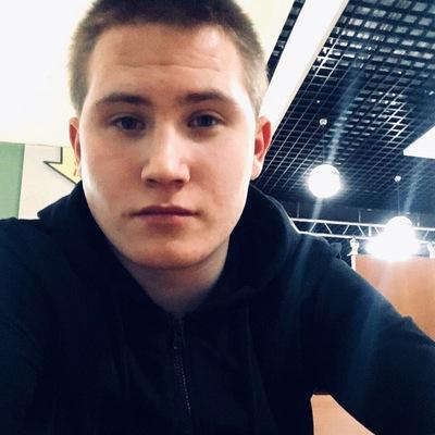 Василий Кёниг