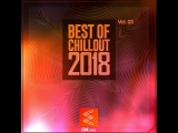 Various Artists - Best of Chillout 2018, Vol. 03 (Random Erotic Porno Pictures)