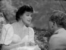 Х_ф Поединок (1957) по повести А. И. Куприна
