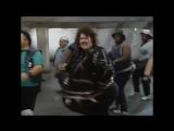 'Weird Al' Yankovic - Fat