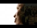 Mary J. Blige - 25_8