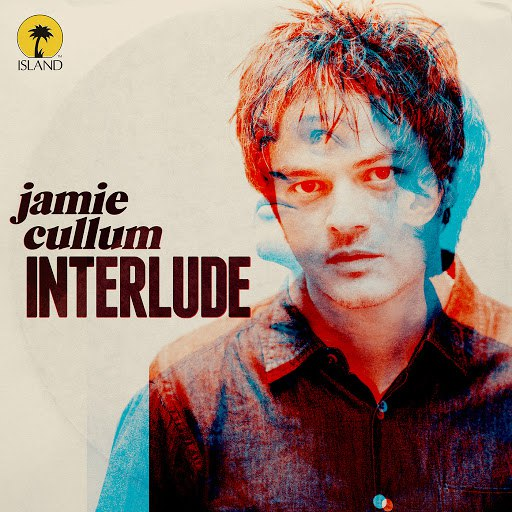 Jamie Cullum альбом My One And Only Love
