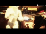 NERVO x Danny Avila feat Reverie LOCO
