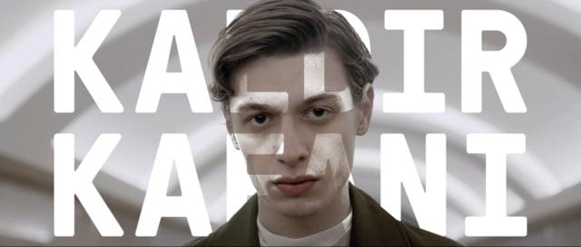 36. İstanbul Film Festivali Kaldır Kafanı