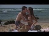 Bobby Helms - My Special Angel (LEMON POPSICLE 4)
