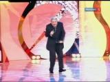 Евгений Петросян Танцует под Hardcore Angerfist  Incoming (Petrosyan Hardcore Dance) На (Для) случий важных переговоров !!!