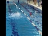 Соревнования в H2O