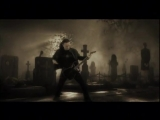 Kamelot- The Human Stain (2007) (Official Video)