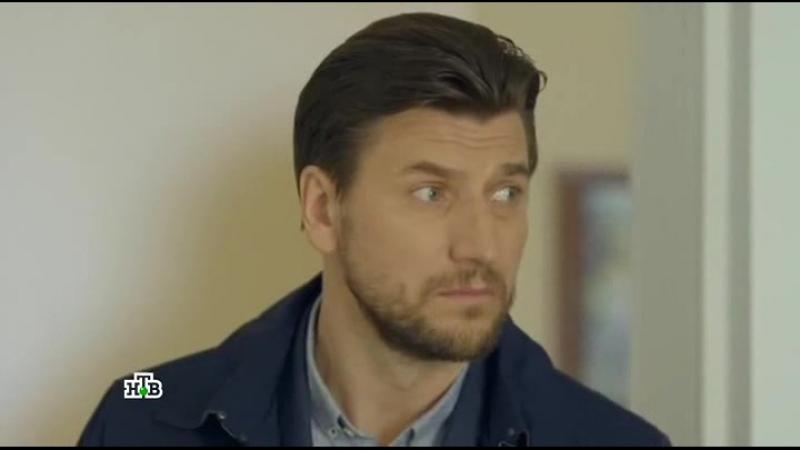 Ментовские войны 11 сезон (2017 год) 5 серия. Обнаружили прослушку в квартире убитого Латышева.