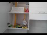 Видеообзор кухни от Злата Мебель СА 13038