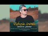 Huseyn Ceferi - Vefasiz Gulum 2018 - Yeni.mp4