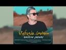 Huseyn Ceferi Vefasiz Gulum 2018