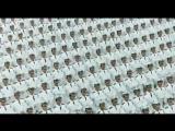 Китайские солдаты на марше