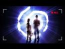 Кино (Фантастика) - Последняя Мимзи Вселенной