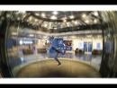 Body shake transits training mantis minotaur centaur stick insect Leo Volkov