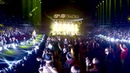Verizon Up Stageside with Maroon 5 in 360