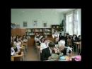 Уфа Десять лет назад Гимназия №91 Последний звонок