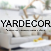 yardecor_ru