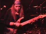 Uli Jon Roth - Cleveland 2008
