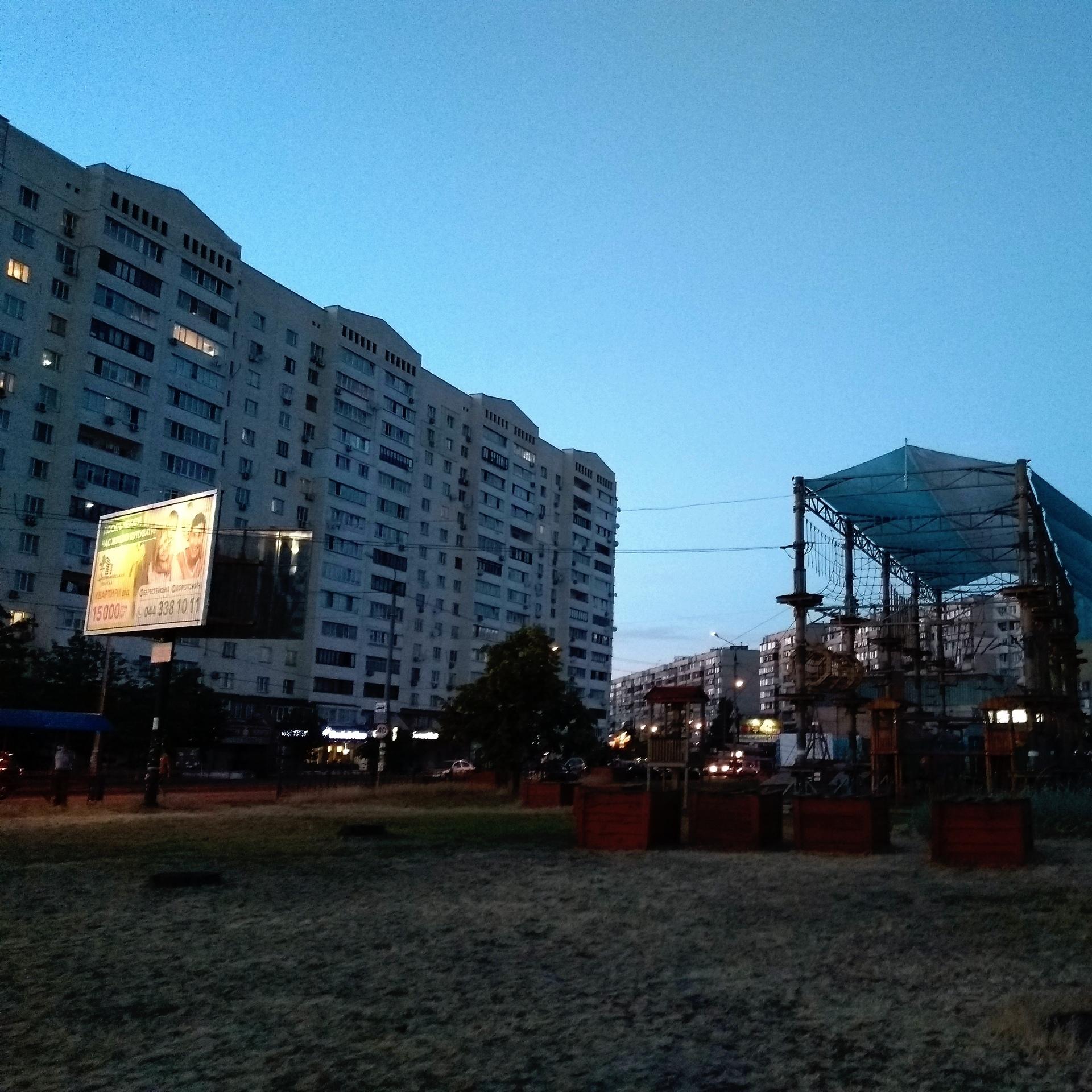Елена Руденко (Валтея). Украина. Киев. Фото и описание.  VbnlmgSFJSo