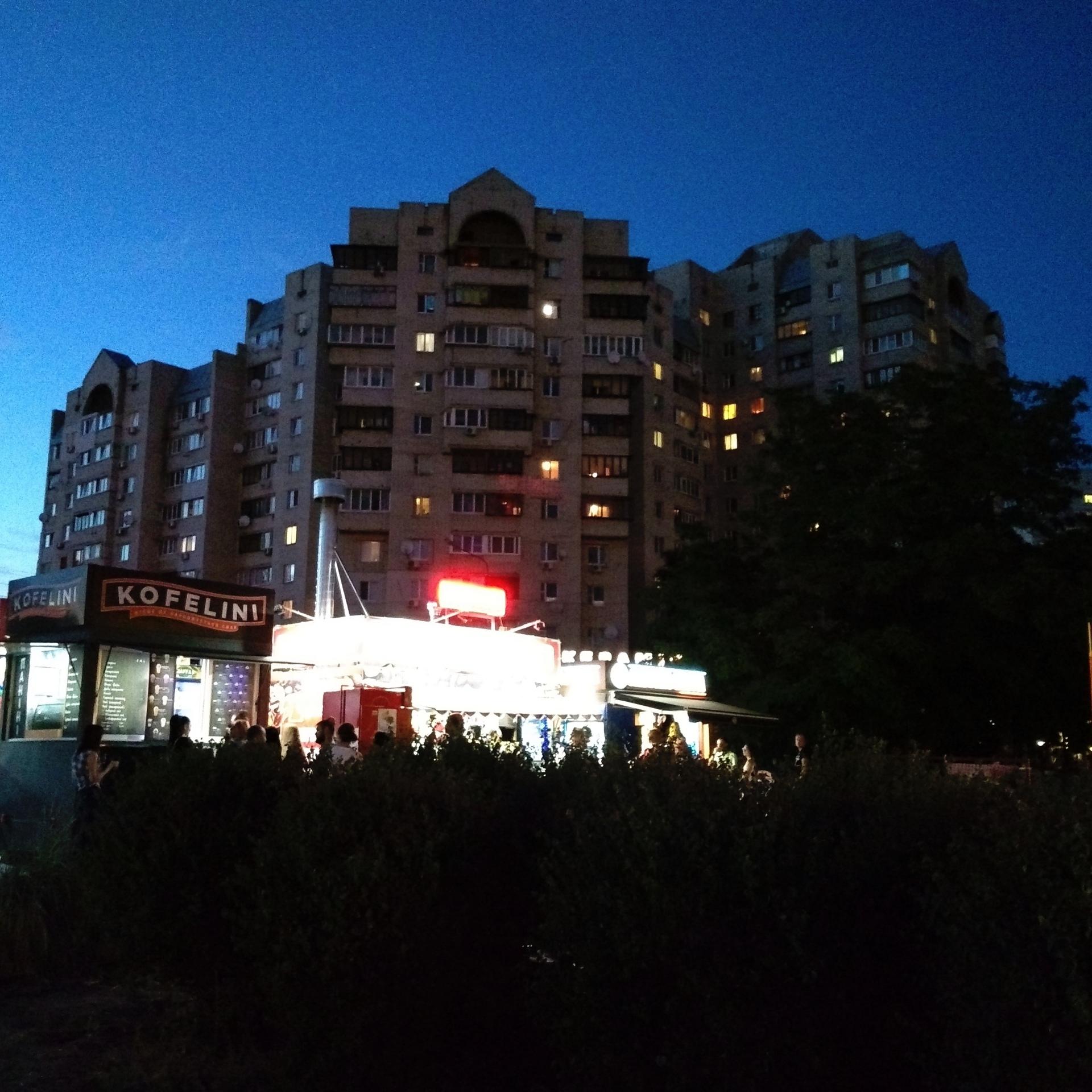 Елена Руденко (Валтея). Украина. Киев. Фото и описание.  3_Zd0jZmkLE