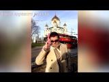 Е. Понасенков  Путин – стесняющийся диктатор, запретные темы, как спланировать семью и др.