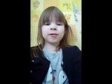 Елена Фролова - Live