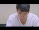 Я веб-дорама 6/6 Южная Корея 2017 озвучка STEPonee
