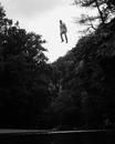 Jared Leto фото #31