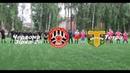 Тетра vs Червона- зірка-2 - 15 24.07.2018 ЧХФ, 1-а ліга, 10-й тур
