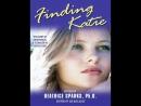 Найти Кейт \ Finding Kate (2004)