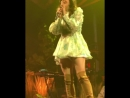 Lana Del Rey – Ride (Live @ «Valley View Casino Center»  «LA To The Moon Tour»)