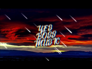 50Cent - Just A Lil Bit (NITREX & ICE Remix).mp4