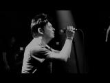 Nine Inch Nails with Gary Numan - Metal Live 6.16.18