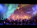 Музыка из к ф Звёздные войны симфонический оркестр под управлением Аркадия Фельдмана