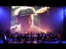 Музыка из к ф Шерлок Холмс и доктор Ватсон симфонический оркестр под управлением Аркадия Фельдмана