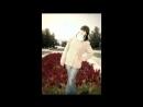 «любимая» под музыку ♥Эльдар Долгатов - Милашка. .360