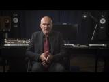 Обращение Игоря Матвиенко на годовщину проекта #ЖИТЬ