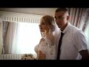Наша свадьба 29.07.2017