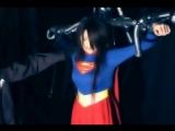 Superheroine peril 4
