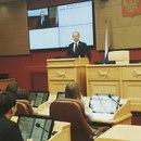 Дмитрий Кононов фото #17
