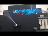 Paul Oakenfold @ Blackpool Festival 7718 #girdercam