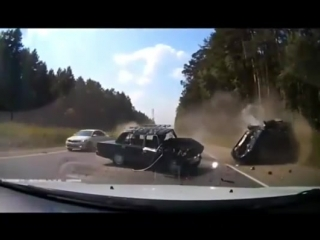 В Снежинске лишенный прав водитель совершил смертельное ДТП Казнить нельзя помиловать