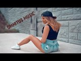 Best Electro House (Summer 2017) - Shuffle Dance &amp Cutting Shapes
