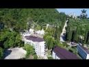 Гранд Афон Отель (Новый Афон)